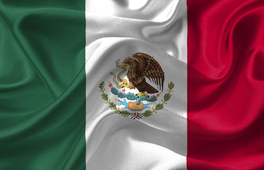 Impact migration Mexique USA